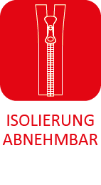 buttons_web_text_Isolierung_Abnehmbar
