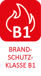 buttons_web_text_Branschutzklasse_B1