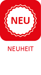 buttons_web_text_Neuheit