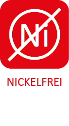 buttons_web_text_Nickelfrei
